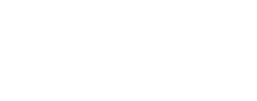 Anthonys of Malden