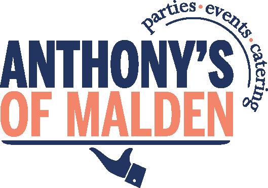 Anthonys of Malden
